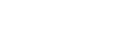 Amelia Tree Conservancy